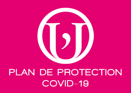 Directives COVID-19